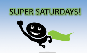 supersaturdays